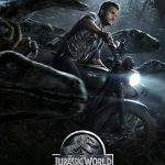 Jurassic World 2015 in Hindi Download FilmyZilla