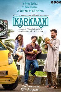 Karwaan Full Movie Download 123mkv Irrfan Khan