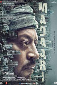 Madaari Full Movie Download Hindi Movie Irrfan Khan