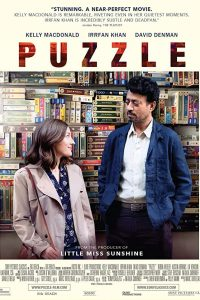 Puzzle Irrfan Khan Movie Download