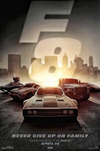 The Fate of The Furious Full Movie in Hindi Download