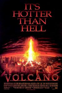 Volcano 1997 Full Movie in Hindi Dubbed Free Download