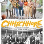 Chhichhore Full Movie Sushant Singh Rajput Download